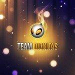 dignitas_wallpaper_logo___league_of_legends_by_aynoe-d8g84hp