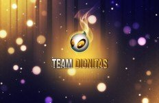 dignitas_wallpaper_logo___league_of_legends_by_aynoe-d8g84hp
