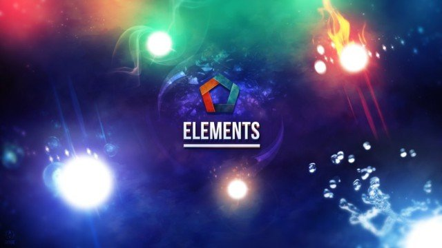 elements_wallpaper_logo___league_of_legends_by_aynoe-d8fukug