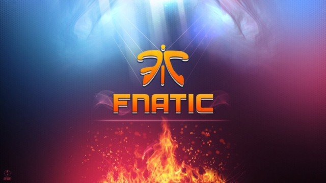 fnatic_2_0_wallpaper_logo___league_of_legends_by_aynoe-d8fvhal_fnc