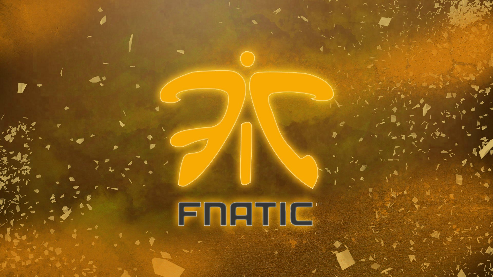 fnatic_fnc