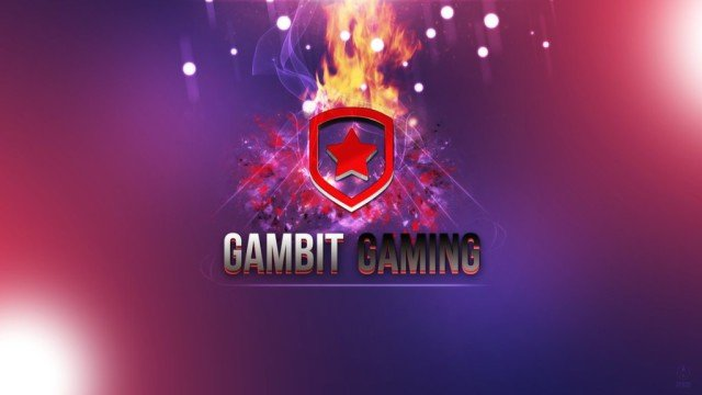 gambit_gaming_2_wallpaper_logo___league_of_legends_by_aynoe-d8fv46d