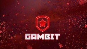 gambit_gaming_gg