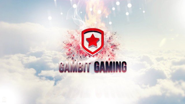 gambit_gaming_wallpaper_logo___league_of_legends_by_aynoe-d8fv41g