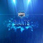 giants_wallpaper_logo___league_of_legends_by_aynoe-d8fvsfm