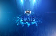 giants_wallpaper_logo___league_of_legends_by_aynoe-d8fvsfm