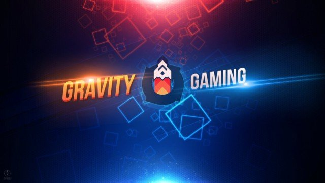 gravity_gaming_wallpaper_logo___league_of_legends_by_aynoe-d8g84m4_gg