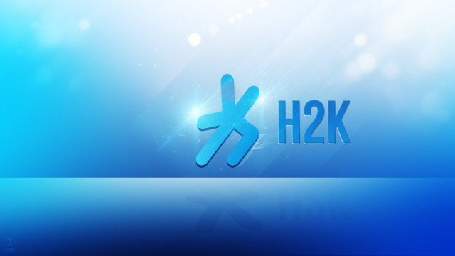 h2k_wallpaper_logo___league_of_legends_by_aynoe-d8fukmr