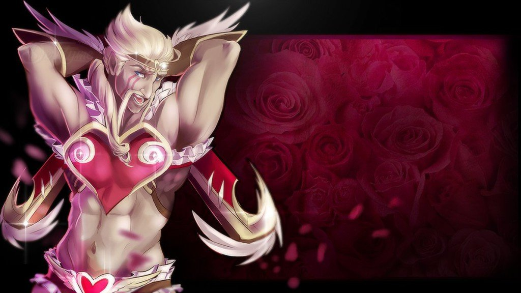 heartseeker_draven_by_sourtea-d8hohrq
