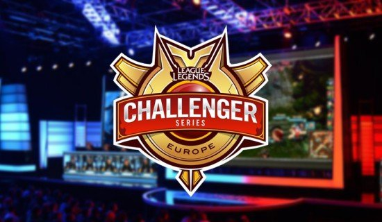 leagueoflegends-challenger-series-eu-spring-season-550x320