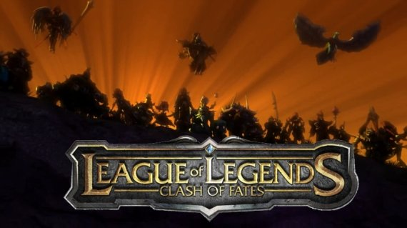 legueoflegends_entrevista