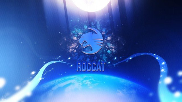 roccat_wallpaper_logo___league_of_legends_by_aynoe-d8fw500
