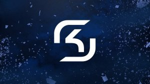 skg_sk_gaming