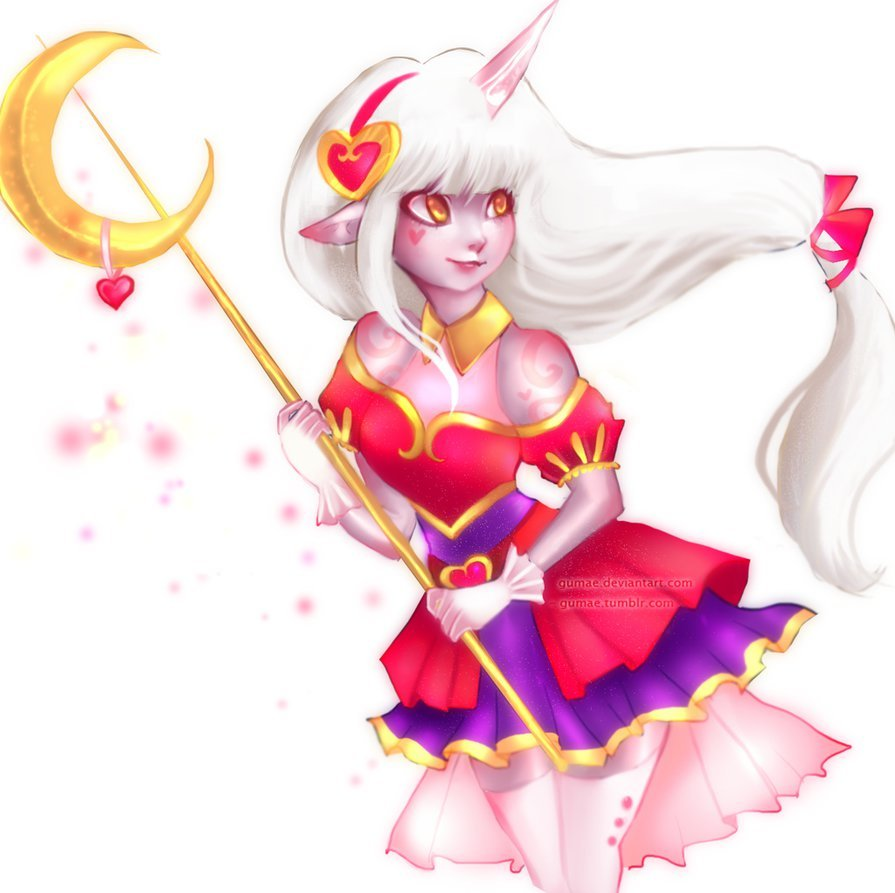 sweetheart_soraka_by_gumae-d8i3es0