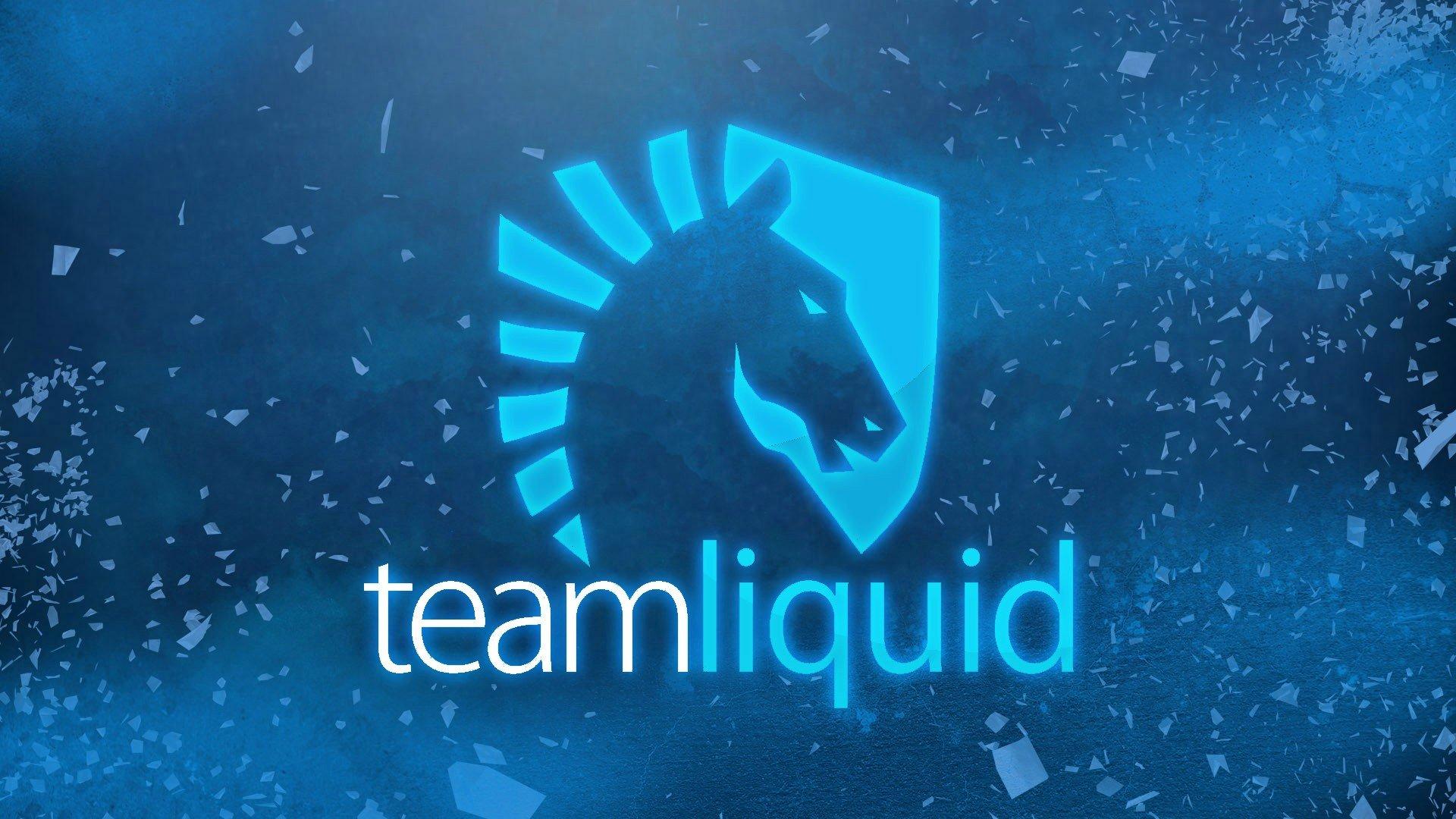 taem_liquid