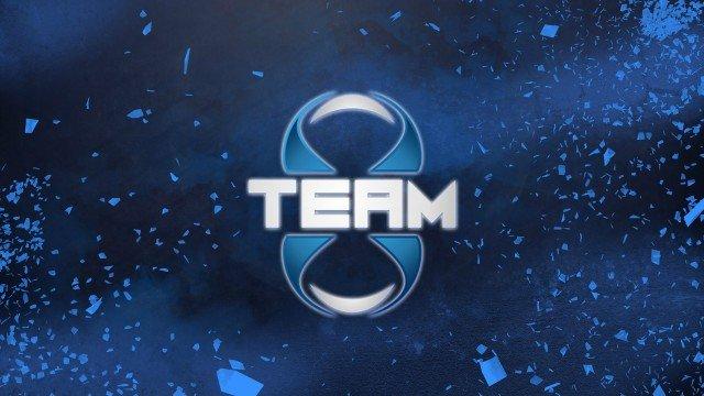 team8_t8