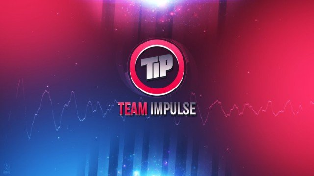team_impulse_wallpaper_logo___league_of_legends_by_aynoe-d8g84jk_tip
