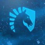 team_liquid2