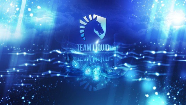 team_liquid_wallpaper_logo___league_of_legends_by_aynoe-d8fukq4
