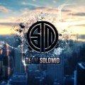 team_solomid_2_wallpaper_logo___league_of_legends_by_aynoe-d8gbutl_tsm