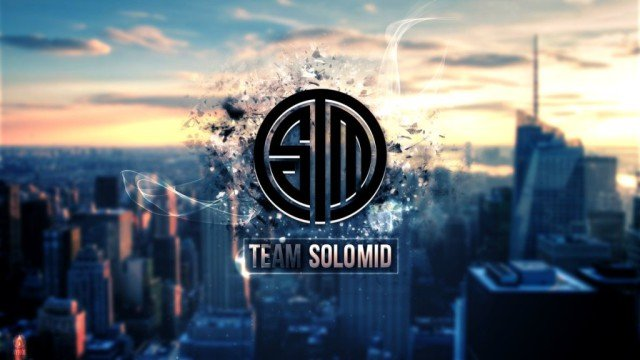 team_solomid_2_wallpaper_logo___league_of_legends_by_aynoe-d8gbutl_tsm