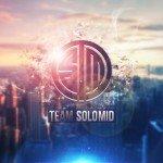 team_solomid_wallpaper_logo___league_of_legends_by_aynoe-d8fukyp_tsm