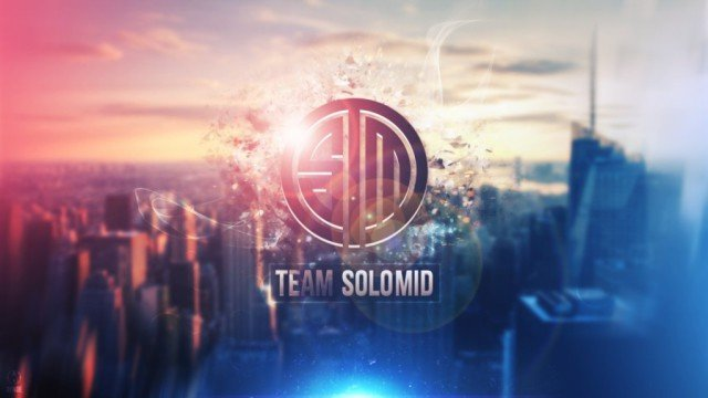team_solomid_wallpaper_logo___league_of_legends_by_aynoe-d8fukyp_tsm