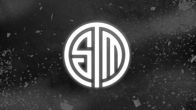tsm_team_solo_mid_2