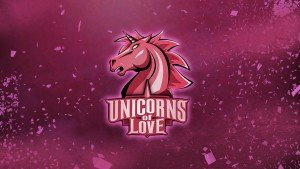 uol_unicorns_of_love