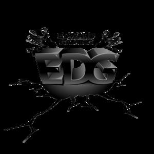 300px-EDG_logo_no_background
