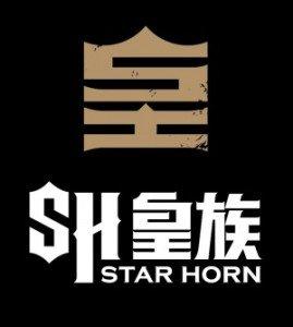 300px-SH_Royal_logo