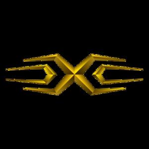300px-Snake.Q_logo