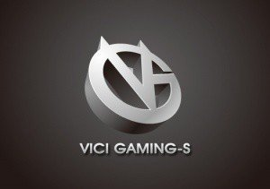 300px-VG.S_logo