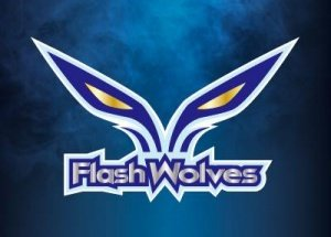 300px-Yoe_Flash_Wolves