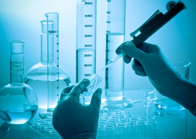 4134052-laboratorium-chemiczne-643-457