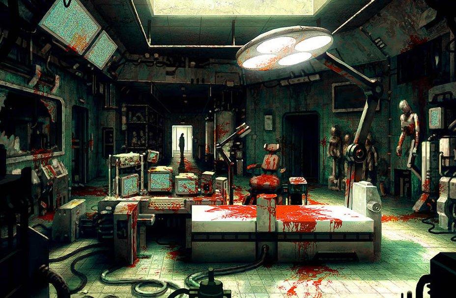916035__laboratory_p