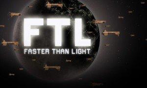 FTL title