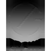 GT_logo_new