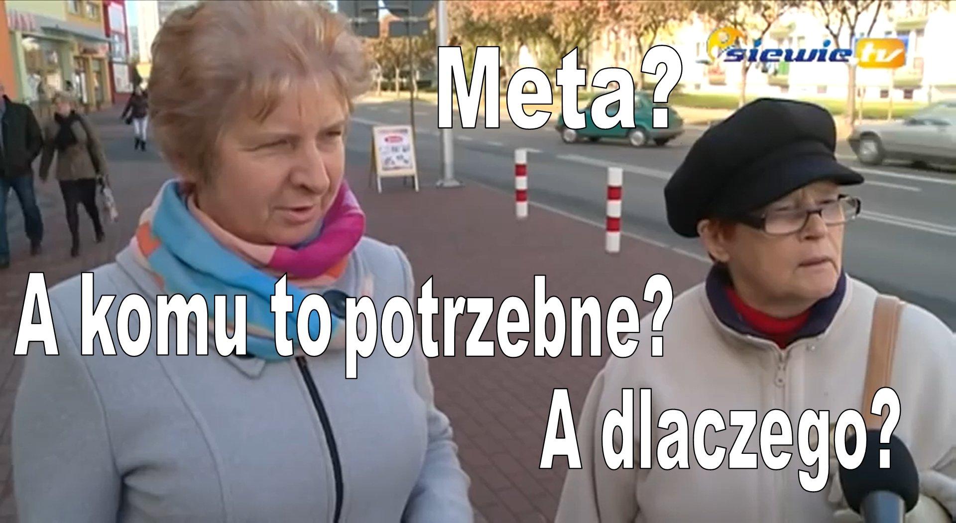 Meta mem