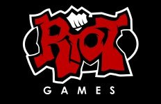 Riot_Games_logo