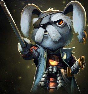 Shin'hare