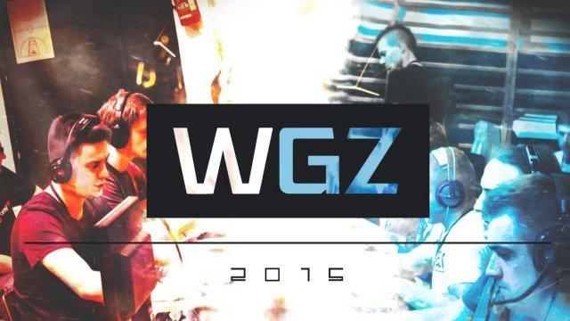 WGZ 2k15 2