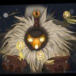 bard__the_wandering_caretaker__league_of_legends__by_ka_xanx21-d8jl911