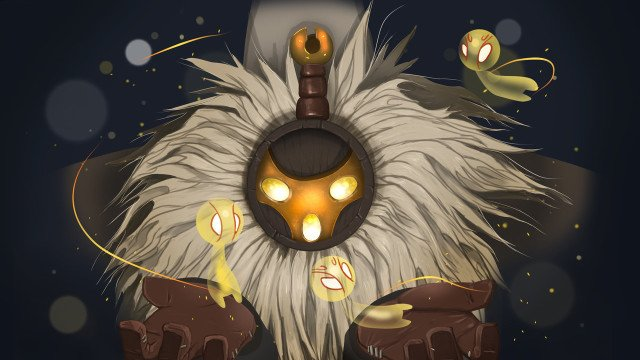 bard__the_wandering_caretaker__league_of_legends__by_ka_xanx21-d8jl911