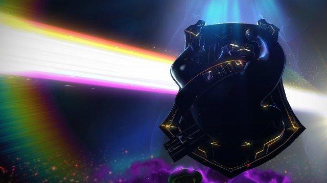 cs_bg_champions_logo_background_)urf