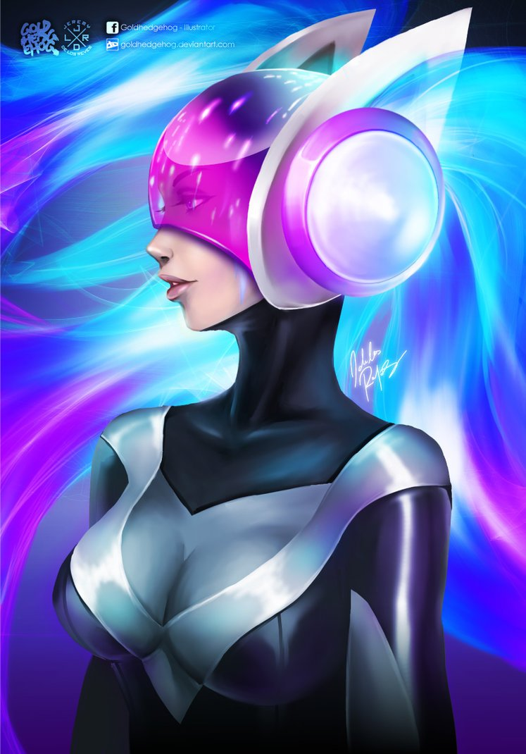 dj_sona_ethereal_by_goldhedgehog-d8l0rts