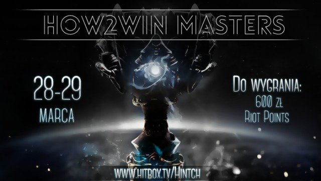 h2wmasters