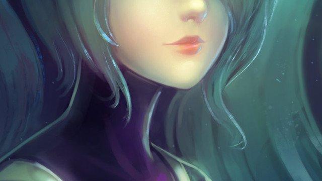 lol___dj_sona_kinetic_portrait_by_cubehero-d8kgk3i