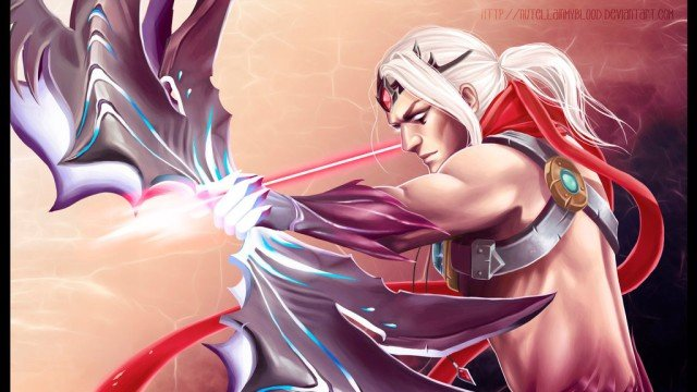 varus_by_nutellainmyblood-d89xeld