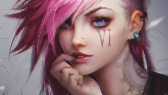vi_portrait_fan_art_colored_by_zeronis-d76mgwc